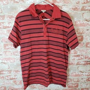 Guess Los Angeles Polo in Men's XL